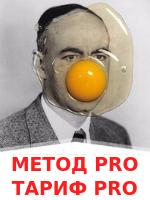 МЕТОД PRO Upgrade (переход: Мini → PRO)